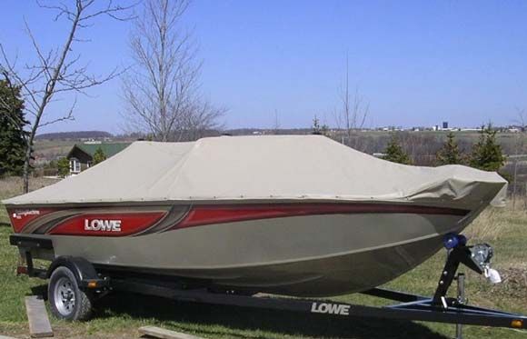 boat mooring covers home